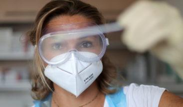 El mundo supera los 700.000 muertos por COVID-19, más de 200.000 en América Latina