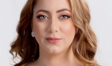 Abinader designará a Gloria Reyescomo directora de Progresando con Solidaridad