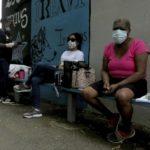 Suspenden primarias en Puerto Rico tras falta de boletas