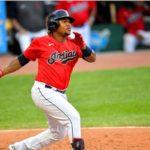 José Ramírez desata su poder ante los Rojos de Cincinnati con dos HR y 4 empujadas