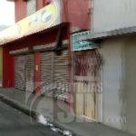 Posiciones encontradas sobre orden de cerrar negocios a las 02:00pm en Nagua