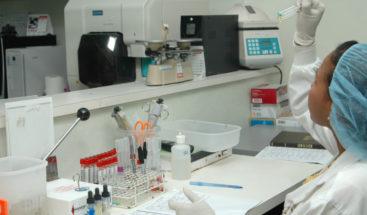 CODOBIO revela un bioanalista falleció por COVID-19 y 142 se han contagiado