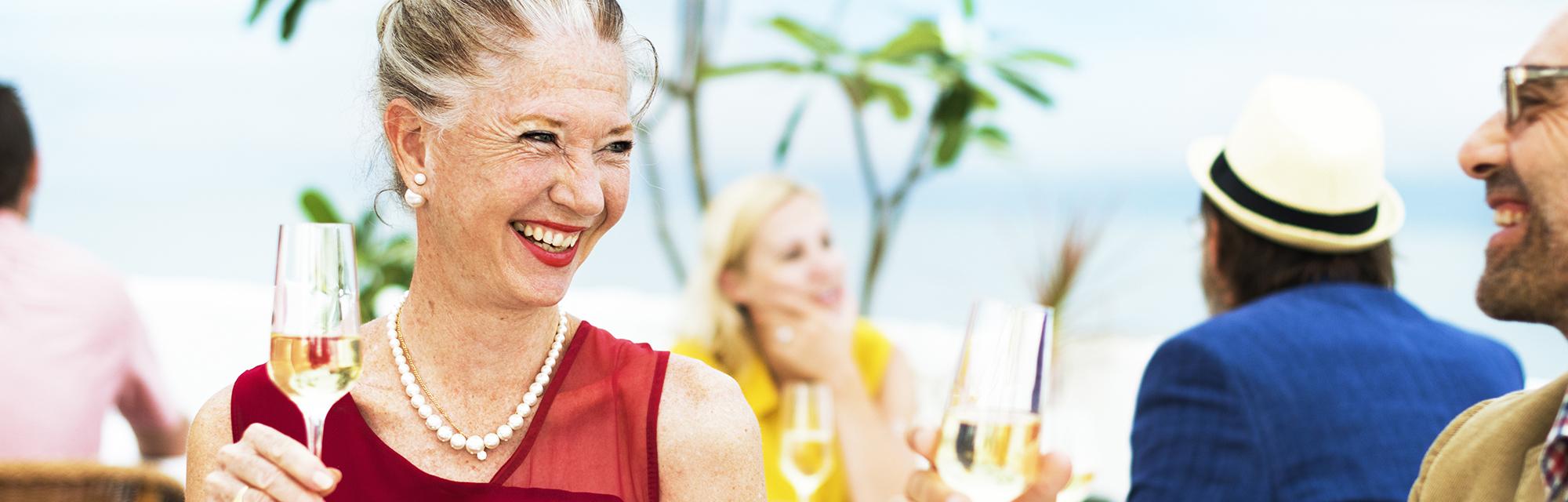 Independent Senior Living in Boca Raton FL Sinai Residences