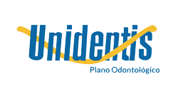 Unidentis - SINDESEP