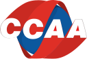 CCAA - SINDESEP