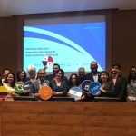 Brasil capacita nove países para diagnóstico do novo coronavírus - SINDESEP