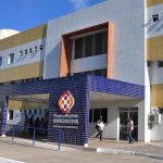 Prefeitura de João Pessoa prevê concurso para o Trauminha de Mangabeira - SINDESEP