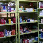 Famílias gastam 12 vezes mais com medicamentos do que o governo - SINDESEP