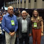 Conferência Estadual de Saúde 2019 - SINDESEP