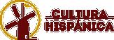 Cultura Hispánica - SINDESEP