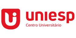 Faculdade UNIESP - SINDESEP