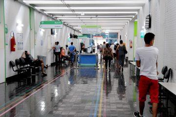 Brasil tem 47,2 milhões de usuários de planos de saúde - SINDESEP