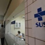 Bolsonaro sanciona Lei do Médicos pelo Brasil - SINDESEP