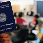 Informações sobre o Programa Emergencial de Manutenção do Emprego e da Renda - SINDESEP