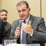 PL do Descanso Digno avança na Câmara dos Deputados - SINDESEP