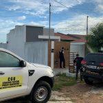 PF investiga desvio de verba usada no combate ao coronavírus pela Prefeitura de Aroeiras - SINDESEP
