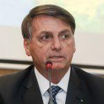 Jair Bolsonaro veta indenização a profissionais da saúde incapacitados pelo coronavírus - SINDESEP
