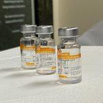 Vacinação contra Covid-19 em hospital na PB é suspensa por suspeita de irregularidades - SINDESEP