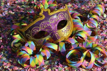 Decreto suspende ponto facultativo na Paraíba durante Carnaval - SINDESEP