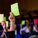 Edital de Convocação de Assembleia Virtual dos Empregados da DaVita Nefrologia - SINDESEP
