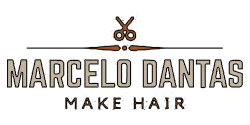 Marcelo Dantas – Make & Hair - SINDESEP