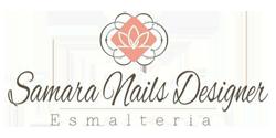 Samara Nails Designer - SINDESEP