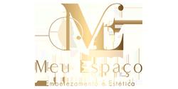 Meu Espaço – Embelezamento e Estética - SINDESEP