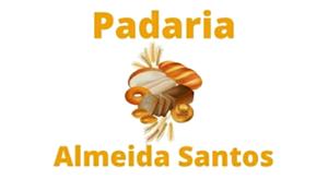 Padaria Almeida Santos - SINDESEP