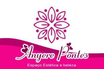 Anyere Pontes Makeup - SINDESEP