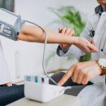 Pesquisa revela esgotamento em profissionais de saúde - SINDESEP