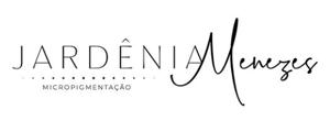 Jardênia Menezes Micropigmentação - SINDESEP