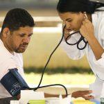 ANS esclarece dúvidas sobre redução de valor de planos de saúde - SINDESEP