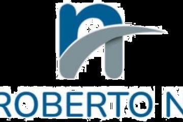 Dr. Roberto Ney - SINDESEP