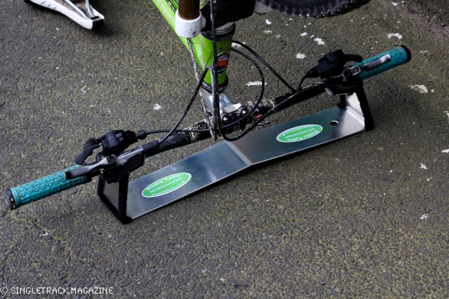 fresh goods friday mountain bike kit singletrack (2)