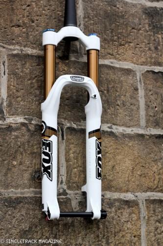 fresh goods friday mountain bike kit singletrack (3)
