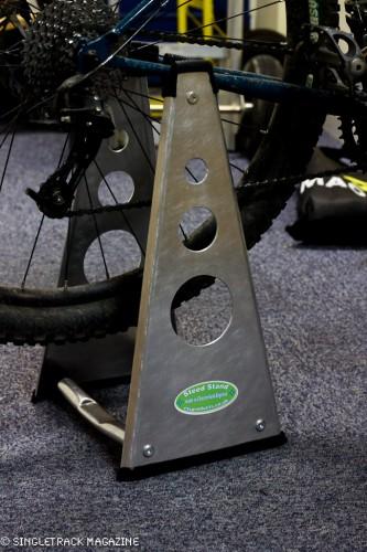 fresh goods friday mountain bike kit singletrack (6)