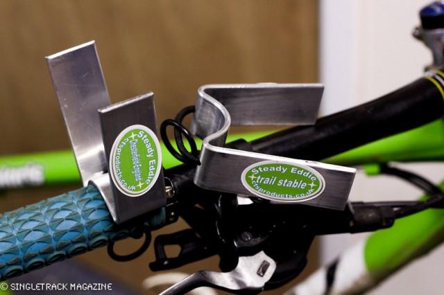 fresh goods friday mountain bike kit singletrack (7)