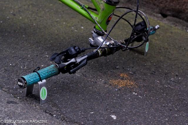 fresh goods friday mountain bike kit singletrack (8)