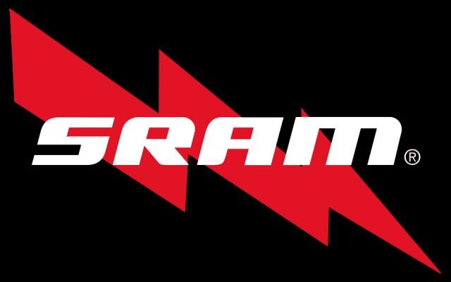 sram_red_logo