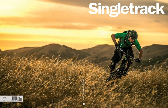 Singletrack-cover_96_SUBSCRIBERS_NEW