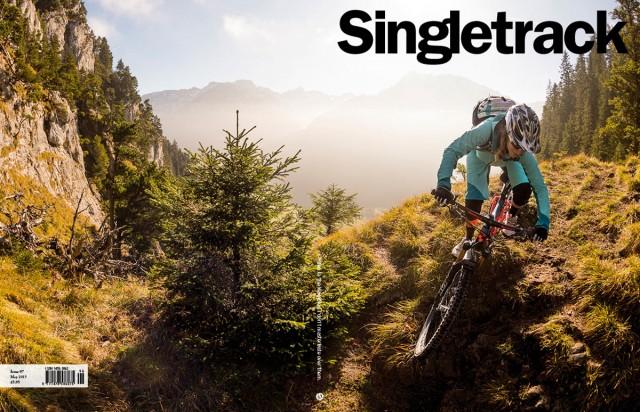 Singletrack-97
