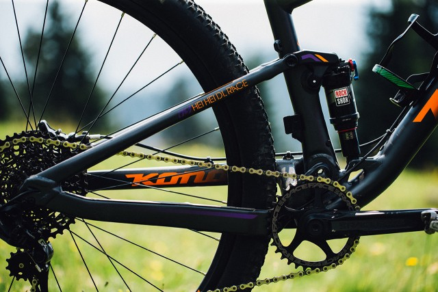 kona serfaus 2015_bike_By AleDiLullo-1410