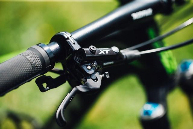 kona serfaus 2015_bike_By AleDiLullo-1442