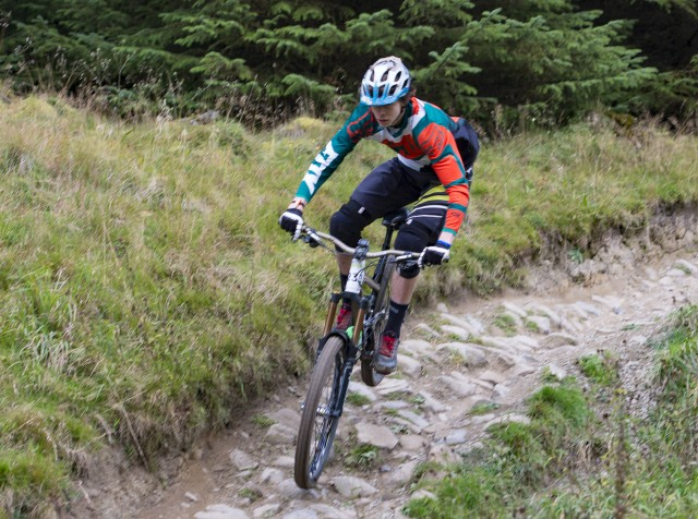 rd 6 Gisburn Stage Five-1