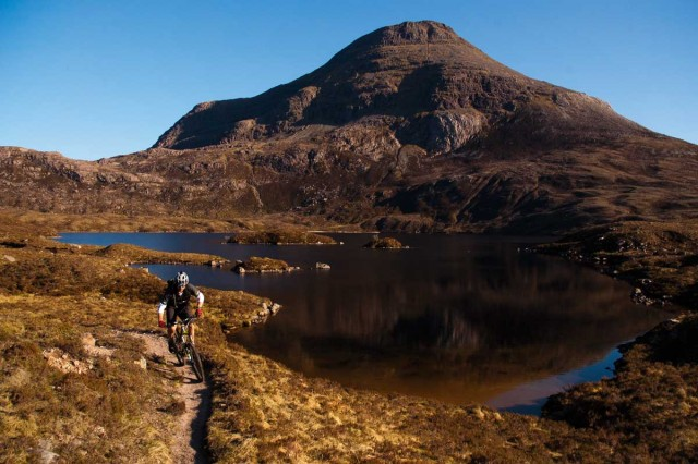 scotland holidays singletrack magazine