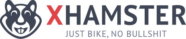 xhamster-just-bike-no-bs