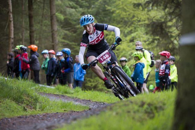 Some rapid riders_oldest_girl_winner