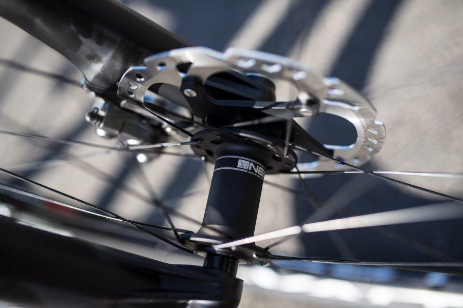 rio olympics bike check grant ferguson superior carbon race hardtail