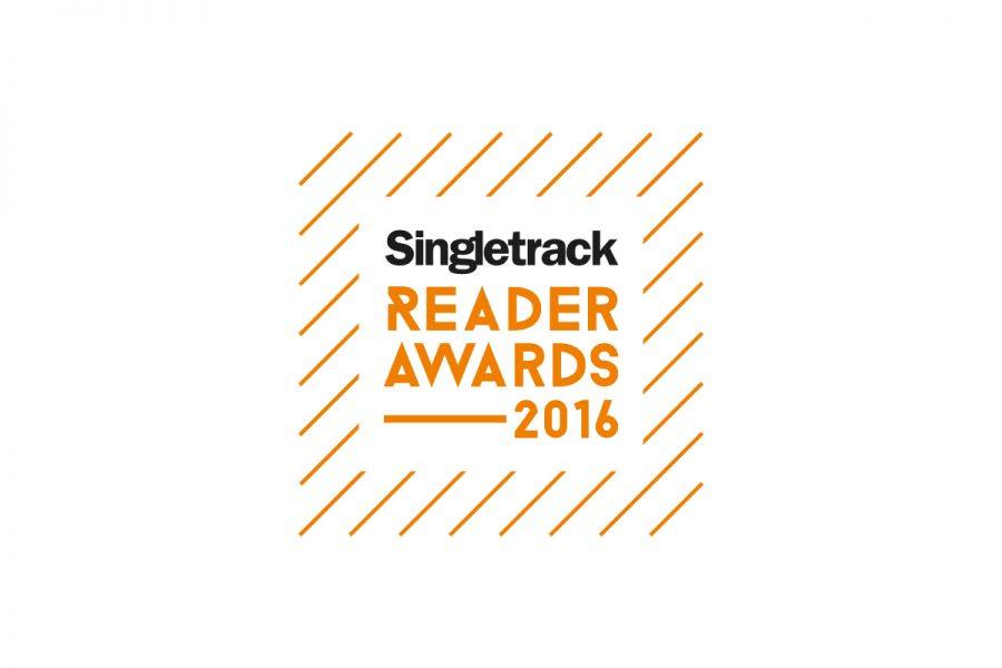 ST_Reader_Awards_2016