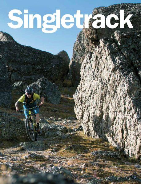 singletrack109